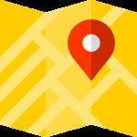 Routeveschrijving