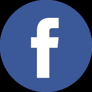 Social media Facbook